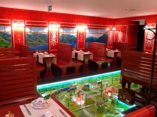 /hotel-alagare/hotel/lausanne-ch.html?asq=jGXBHFvRg5Z51Emf%2fbXG4w%3d%3d