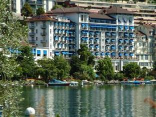 /hotel-du-grand-lac-excelsior/hotel/montreux-ch.html?asq=GzqUV4wLlkPaKVYTY1gfioBsBV8HF1ua40ZAYPUqHSahVDg1xN4Pdq5am4v%2fkwxg