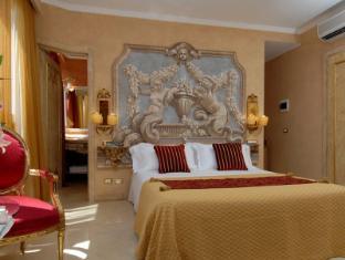 羅布林宫酒店