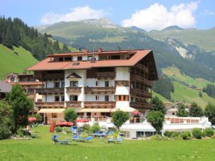 /sport-vital-hotel-central/hotel/hintertux-glacier-at.html?asq=jGXBHFvRg5Z51Emf%2fbXG4w%3d%3d