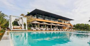 /fr-fr/amorita-resort/hotel/bohol-ph.html?asq=ydOgumtNzdPBijiSrDLuod37cO4e%2bWJ1gnLcqMgPPh6MZcEcW9GDlnnUSZ%2f9tcbj