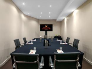 Hotel Grand Chancellor Melbourne Melbourne - Sala per ricevimenti