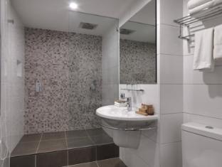 Hotel Grand Chancellor Melbourne Melbourne - Bagno