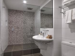 Hotel Grand Chancellor Melbourne Melbourne - Kamar Mandi