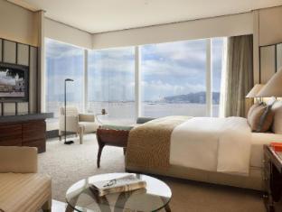 MGM Macau Macao - Chambre