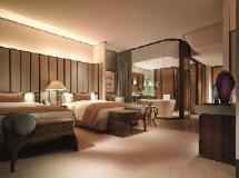 MGM Macau: guest room