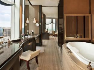 MGM Macau Macao - Salle de bain