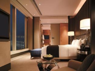 MGM Macau Macau - Grand Deluxe Suite