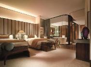 Grand kambarys