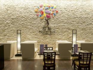 MGM Macau Macau - Pastry Bar