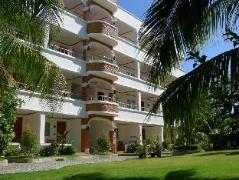 Grand Boracay Resort Philippines