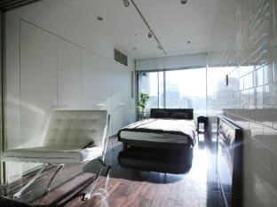 One Bedroom Apartment in Shibuya B13