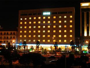 /jejuseoul-tourist-hotel/hotel/jeju-island-kr.html?asq=jGXBHFvRg5Z51Emf%2fbXG4w%3d%3d