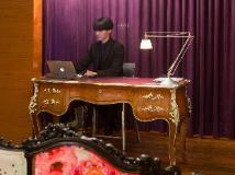 J Plus Hotel by YOO: reception