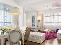 J Plus Hotel by YOO: suite room