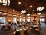 Mikasa French Restaurant