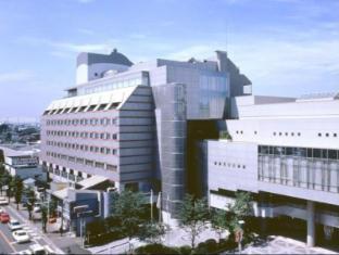 /kawagoe-prince-hotel/hotel/saitama-jp.html?asq=jGXBHFvRg5Z51Emf%2fbXG4w%3d%3d