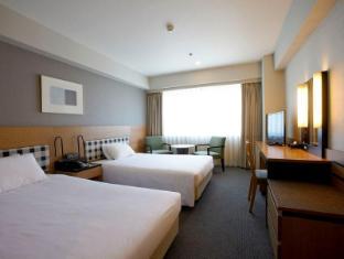 Kyoto Royal Hotel & Spa Kyoto - Superior twin