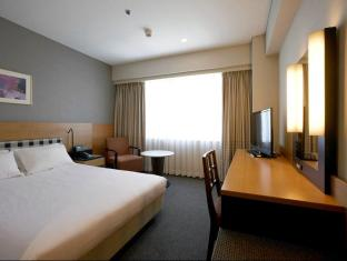 Kyoto Royal Hotel & Spa Kyoto - Superior semi-double