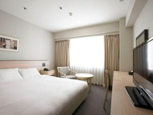 Kyoto Royal Hotel & Spa Kyoto - Superior double