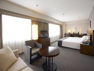 Kyoto Royal Hotel & Spa Kyoto - Admirable suite