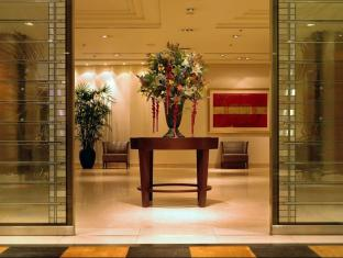 Kyoto Royal Hotel & Spa Kyoto - Lobby