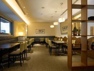 Kyoto Royal Hotel & Spa Kyoto - Floor