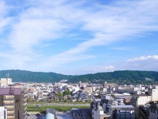 Kyoto Royal Hotel & Spa Kyoto - Higashiyama