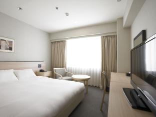 Kyoto Royal Hotel & Spa Kyoto - Guest Room