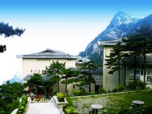 /de-de/huangshan-beihai-hotel/hotel/huangshan-cn.html?asq=jGXBHFvRg5Z51Emf%2fbXG4w%3d%3d