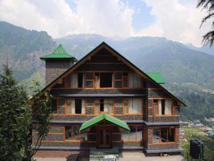 /holiday-heights-manali/hotel/manali-in.html?asq=jGXBHFvRg5Z51Emf%2fbXG4w%3d%3d