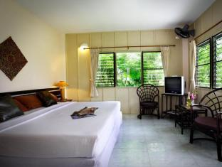 Ban Raya Resort and Spa Phuket - Deluxe Room