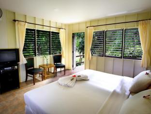 Ban Raya Resort and Spa Phuket - Guest Room