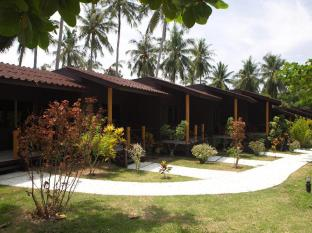 Ban Raya Resort and Spa Phuket - Superior
