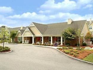 /residence-inn-boston-andover/hotel/andover-ma-us.html?asq=jGXBHFvRg5Z51Emf%2fbXG4w%3d%3d