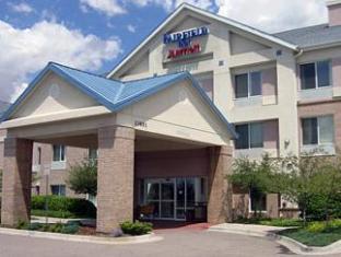 /pl-pl/fairfield-inn-suites-denver-aurora/hotel/aurora-co-us.html?asq=jGXBHFvRg5Z51Emf%2fbXG4w%3d%3d