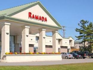 /ramada-bangor/hotel/bangor-me-us.html?asq=jGXBHFvRg5Z51Emf%2fbXG4w%3d%3d