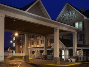 /country-inn-and-suites-billings/hotel/billings-mt-us.html?asq=jGXBHFvRg5Z51Emf%2fbXG4w%3d%3d