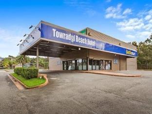 /comfort-inn-towradgi-beach/hotel/wollongong-au.html?asq=jGXBHFvRg5Z51Emf%2fbXG4w%3d%3d