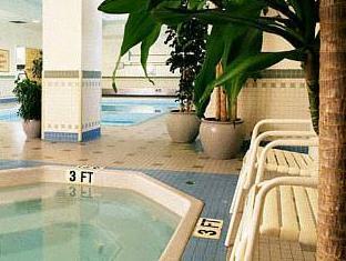 /residence-inn-by-marriott-boston-cambridge/hotel/cambridge-ma-us.html?asq=jGXBHFvRg5Z51Emf%2fbXG4w%3d%3d