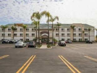 /vi-vn/quality-inn-suites-el-cajon-san-diego-east/hotel/san-diego-ca-us.html?asq=vrkGgIUsL%2bbahMd1T3QaFc8vtOD6pz9C2Mlrix6aGww%3d