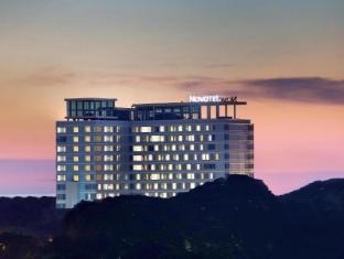/novotel-makassar-grand-shayla-hotel/hotel/makassar-id.html?asq=jGXBHFvRg5Z51Emf%2fbXG4w%3d%3d