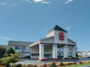 /econo-lodge-and-suites/hotel/greensboro-nc-us.html?asq=jGXBHFvRg5Z51Emf%2fbXG4w%3d%3d
