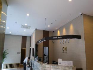 /on-smart-hotel/hotel/cheonan-si-kr.html?asq=jGXBHFvRg5Z51Emf%2fbXG4w%3d%3d