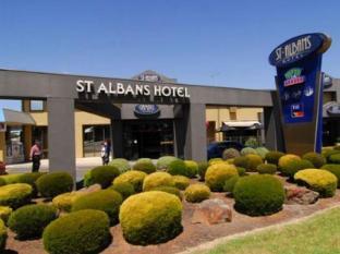 /st-albans-hotel/hotel/saint-albans-au.html?asq=jGXBHFvRg5Z51Emf%2fbXG4w%3d%3d