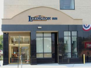 Lexington Inn at JFK Airport