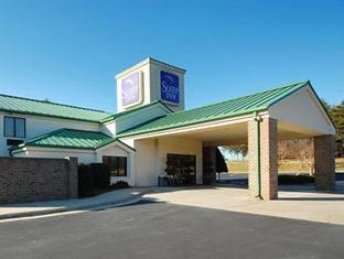 /sleep-inn/hotel/kernersville-nc-us.html?asq=jGXBHFvRg5Z51Emf%2fbXG4w%3d%3d