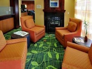 /fairfield-inn-by-marriott-loveland-fort-collins/hotel/loveland-co-us.html?asq=jGXBHFvRg5Z51Emf%2fbXG4w%3d%3d