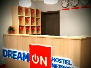 Dream On Hostel