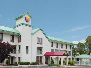 /comfort-inn/hotel/new-cumberland-pa-us.html?asq=jGXBHFvRg5Z51Emf%2fbXG4w%3d%3d